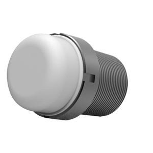 PSMP6861SR 系列内置式井口多参量传感器