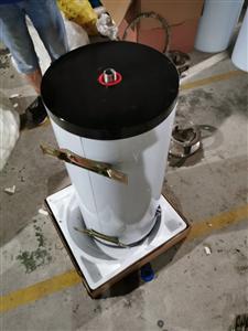 中央空调冷却水箱