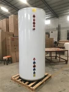 大容量承压水箱