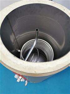 OEM空气能热水器