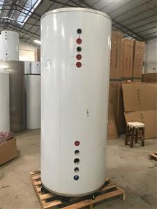 缓冲水箱系列