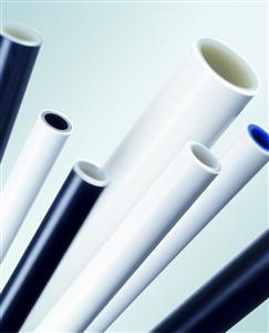 沃锐森德国原装进口地暖管铝塑复合管