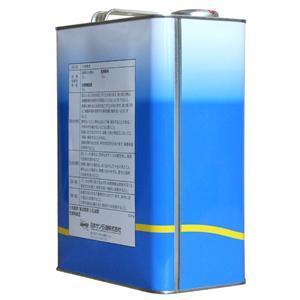 SUNISO/太阳4GS制冷压缩机用冷冻油4L装新包装润滑油