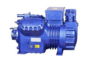 4VD-15.2--4VG35.2半封闭制冷压缩机