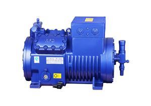 4YD-8.2-4YG- 20.2- 8-20HP活塞式制冷压缩机