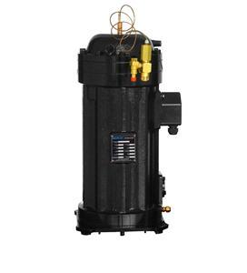DSF55-DSF108涡旋压缩机