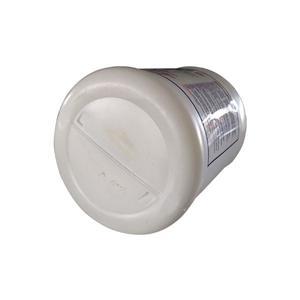康星莱姆+ 板式换热器清洗剂