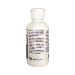 康星压缩机酸性中和  综和冷冻油中的酸度去酸灵