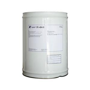 CPI冷冻油