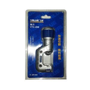制冷工具,飞越割刀VTC-28B