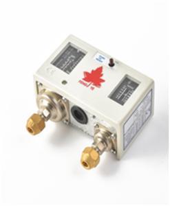 压力控制器 FYG830系列