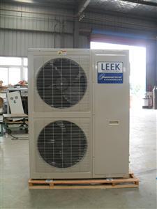 壁挂式制冷机组3P  LKPZ300S