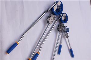 飞越制冷工具 手动弯管器VBT-3(¢16mm)