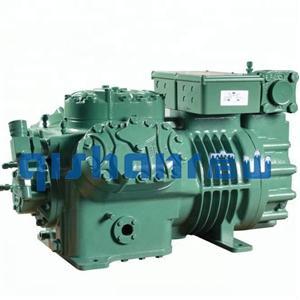 比泽尔本封闭压缩机组2DC-2.2/2DC-3.2/冷库制冷保鲜