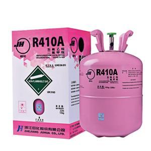 巨化R410A