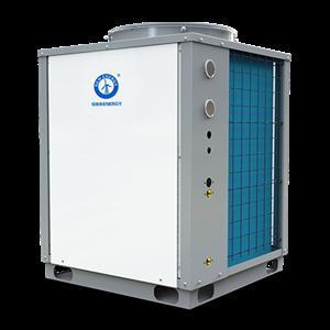 纽恩泰常温热水机GB系列3匹/大型热水场所需求专用机