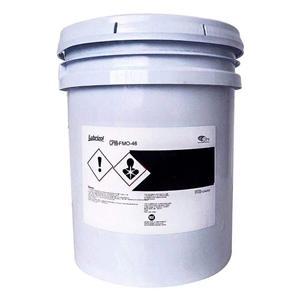 促销CPI-FMO-46食品级螺杆式空压机油|食品级润滑油,润