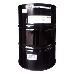 批发CPI-4600-100压缩机冷冻机油|氨R717制冷压缩机冷