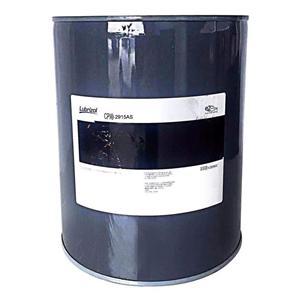 CP-2915AS冰箱及冰柜压缩机油