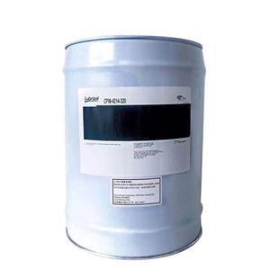 frick#3 约克氨机冷冻油 CPI冷冻机油
