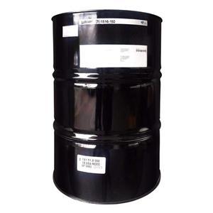 cp-1516系列丙烷压缩机油