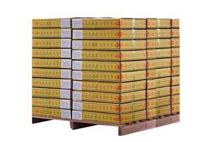 金龙龙煜制冷材料R410a蚊香盘管