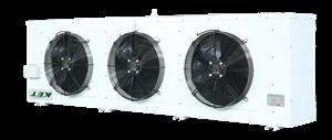 科特标准型冷风机