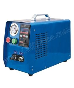广州中冷电动加油泵