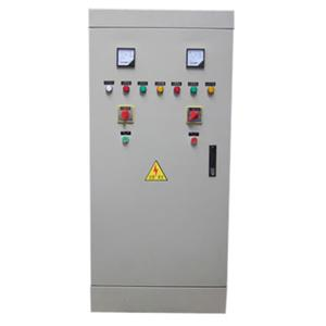 电器配电柜加工