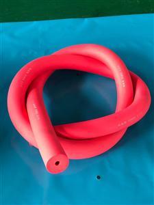 红色福瑞斯15010×2m B1空调保温管 90根/件