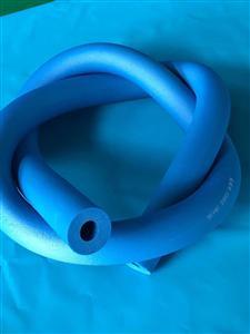 蓝色福瑞斯15006×2m B1空调保温管 110根/件