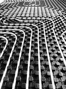 湖南地暖管 德国哈文进口铝塑复合管
