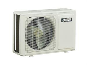 东莞众力1P空气能热水器