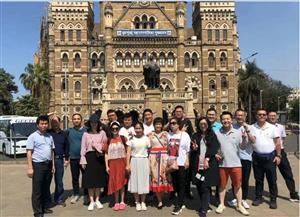 *2021年柬埔寨国际暖通、空调制冷、净化及水处理展