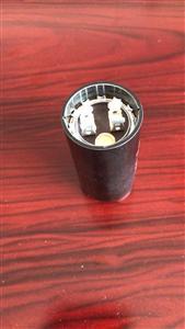 宁国佳明 空调专用电容器