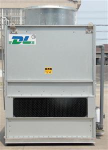 常州东立蒸发式冷凝器(逆流)ZFL-150