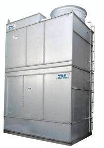 常州东立蒸发式冷凝器(顺流)ZFL-430