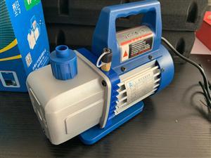 正空真空泵VP-1.5 全铜线 3台/件商品代码21102