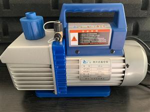 正空真空泵VP-4 全铜线 1台/件商品代码21104