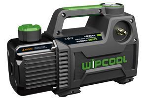单级真空泵适用R32(4L)