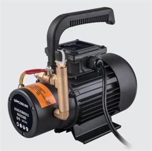 电动加油泵(R4)