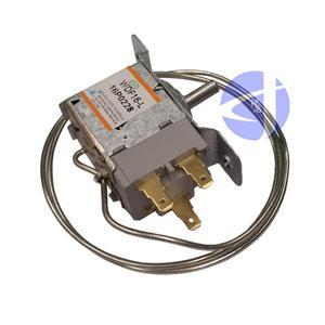 WDF16  温控器  商品代码41002