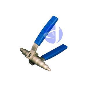 """飞越手动胀管器 VST-22B 3/8""""~7/8"""""""