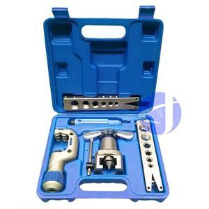 CT-809AM东力扩口器带割刀 10套/件