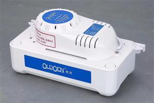 水奇灵空调排水泵QS-320A