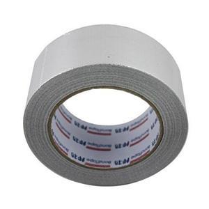 邦特铝箔玻纤胶带8CM 18卷/件