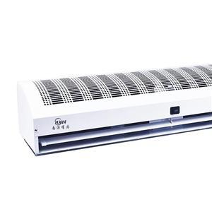 FM-1209N-2 150W贯流经典风幕机