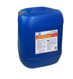 康星F401: 康星含氯液体消毒剂