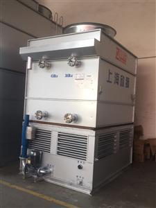 上海欣狮小型蒸发式冷凝器