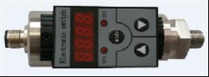 扬州旺邦压力传感器